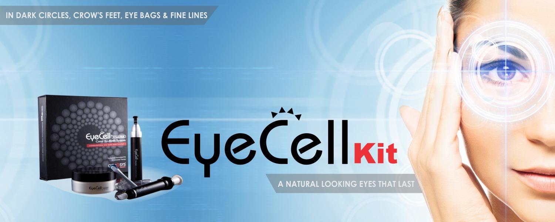Eyecell